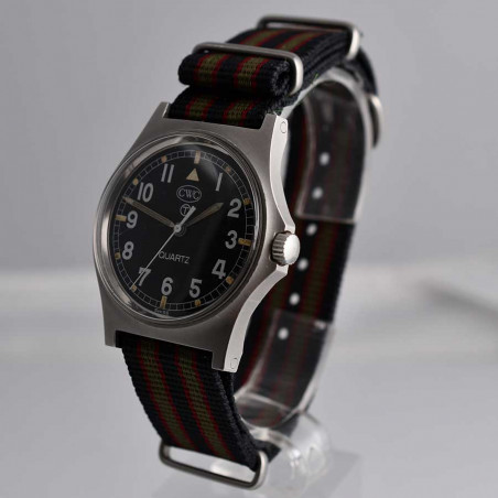 cwc-w-10-mid-fat-boy-military-watch-vintage-falklands-uk-british-army-mostra-store-aix