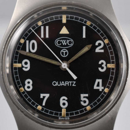 montre-cwc-mostra-store-specialist-military-watch-shop-army-watches-aix-france