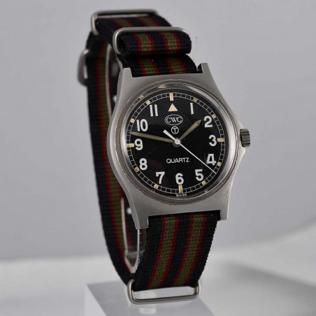 montre-cwc-militaire-anglaise-semi-fat-boy-w-10-the-vintage-watches-shop-mostra-store-aix-boutique-montres-occasion