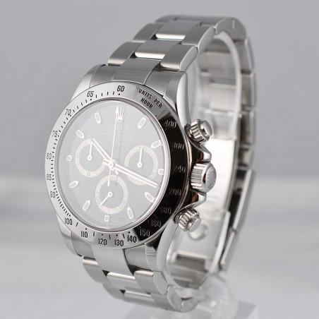233-rolex-daytona-fullset-116520-circa-2008-mostra-store-aix-en-provence-montres-de-luxe-occasion-rolex-boutique-vente
