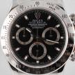 233-rolex-daytona-fullset-116520-circa-2008-mostra-store-aix-en-provence-montres-de-luxe-occasion-rolex-dial-boutique