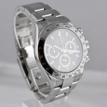 233-rolex-daytona-fullset-116520-circa-2008-mostra-store-aix-en-provence-montres-de-luxe-occasion-rolex-fullset