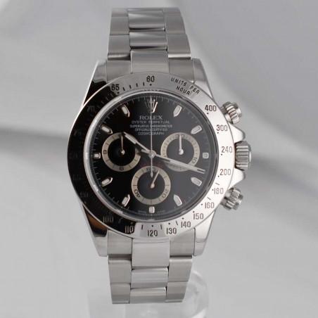 233-rolex-daytona-fullset-116520-circa-2008-mostra-store-aix-en-provence-montres-de-luxe-occasion-rolex-vintage-shop