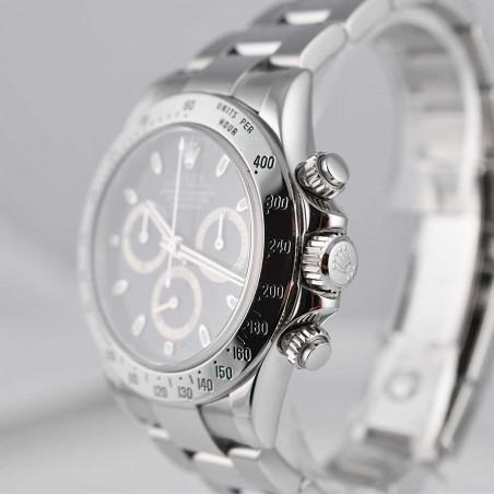 233-rolex-daytona-fullset-116520-circa-2008-mostra-store-aix-en-provence-montres-de-luxe-occasion-rolex-magasin