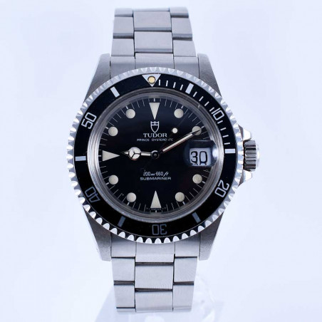 montre-vintage-tudor-submariner-79090-by-rolex-collection-occasion-marseille-toulon-nice-cannes-salon-aix-shop-boutique-france