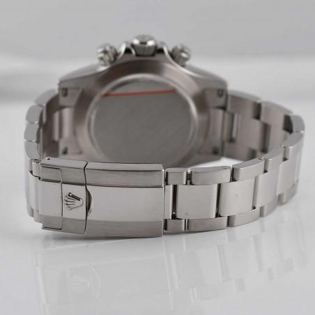 233-rolex-daytona-fullset-116520-circa-2008-mostra-store-aix-en-provence-montres-de-luxe-occasion-rolex-boutique-expertise