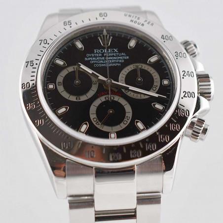 233-rolex-daytona-fullset-116520-circa-2008-mostra-store-aix-en-provence-montres-de-luxe-occasion-rolex-achat-vente