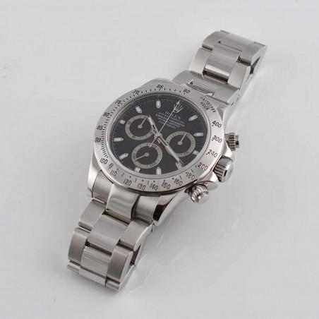 233-rolex-daytona-fullset-116520-circa-2008-mostra-store-aix-en-provence-montres-de-luxe-occasion-rolex-vente-site