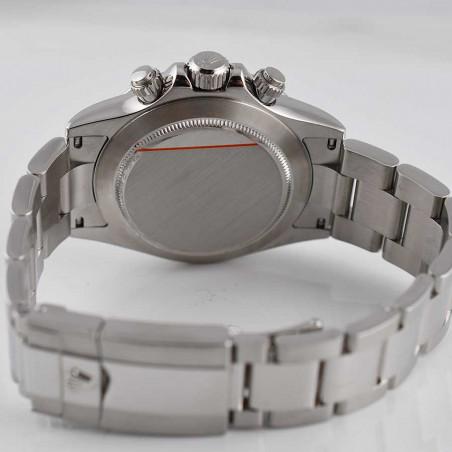 233-rolex-daytona-fullset-116520-circa-2008-mostra-store-aix-en-provence-montres-de-luxe-occasion-rolex-nos