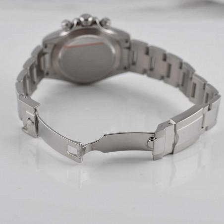 233-rolex-daytona-fullset-116520-circa-2008-mostra-store-aix-en-provence-montres-de-luxe-occasion-rolex-collection