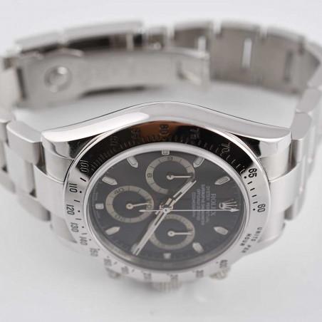 233-rolex-daytona-fullset-116520-circa-2008-mostra-store-aix-en-provence-montres-de-luxe-occasion-rolex-cosmograph