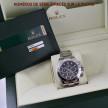233-rolex-daytona-fullset-116520-circa-2008-mostra-store-aix-en-provence-montres-de-luxe-occasion-rolex-boite-papiers