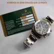 233-rolex-daytona-fullset-116520-circa-2008-mostra-store-aix-en-provence-montres-de-luxe-occasion-rolex-papiers-garantie