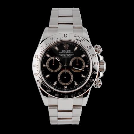 233-rolex-daytona-fullset-116520-circa-2008-mostra-store-aix-en-provence-montres-de-luxe-occasion-rolex-boutique