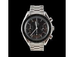 omega-speedmaster-reduced-automatic-montre-watch-calibre-1140-mostra-store-aix-en-provence-boutique-montres-vintage