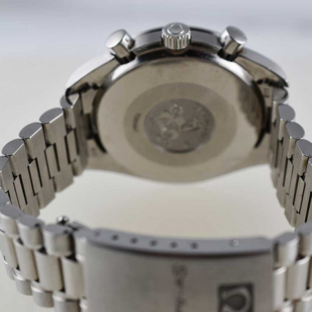 omega-speedmaster-reduced-automatic-montre-watch-calibre-1140-mostra-store-aix-en-provence-boutique-montres-vintage-expert