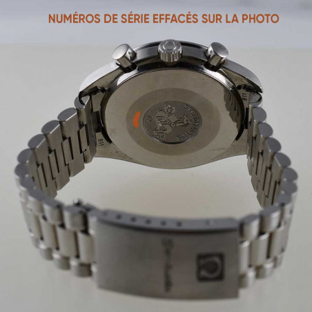 omega-speedmaster-reduced-automatic-montre-watch-calibre-1140-mostra-store-aix-en-provence-boutique-montres-vintage-achat