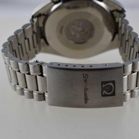 omega-speedmaster-reduced-automatic-montre-watch-calibre-1140-mostra-store-aix-en-provence-boutique-montres-vintage-reparations