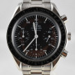 omega-speedmaster-reduced-automatic-montre-watch-calibre-1140-mostra-store-aix-en-provence-boutique-montres-occasion