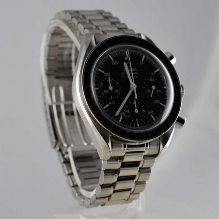 omega-speedmaster-reduced-automatic-montre-watch-calibre-1140-mostra-store-aix-en-provence-boutique-montres-collection