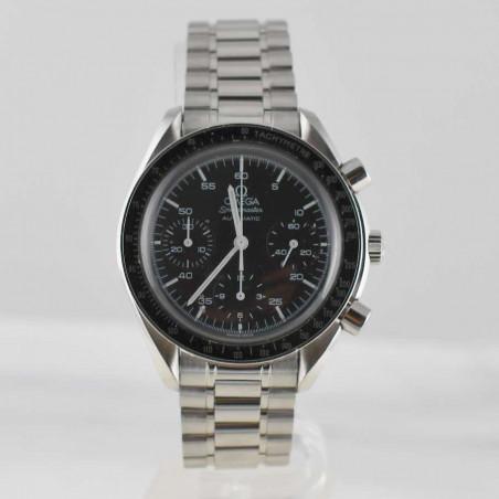 omega-speedmaster-reduced-automatic-montre-watch-calibre-1140-mostra-store-aix-en-provence-boutique-montres-de-luxe