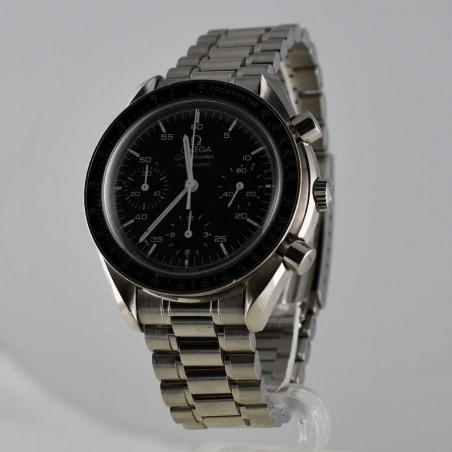 omega-speedmaster-reduced-automatic-montre-watch-calibre-1140-mostra-store-aix-en-provence-boutique-montres-anciennes
