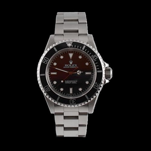 rolex-submariner-14060-occasion-montre-de-luxe-boutique-montres-mostra-store-aix-en-provence-paris