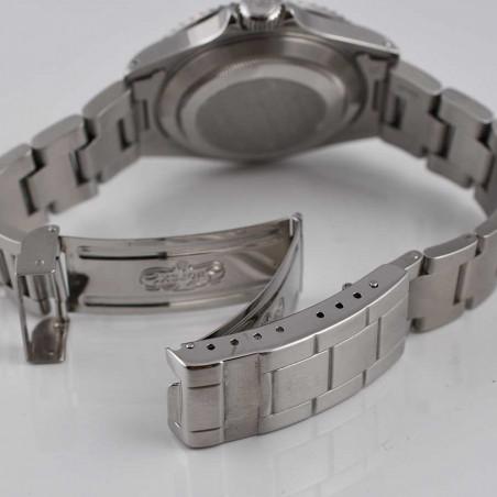 rolex-submariner-14060-occasion-montre-de-luxe-boutique-montres-mostra-store-aix-montres-de-collection-vintage-watch