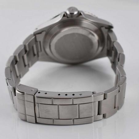 rolex-submariner-14060-occasion-montre-de-luxe-boutique-montres-mostra-store-aix-rolex-vintage-watches-shop