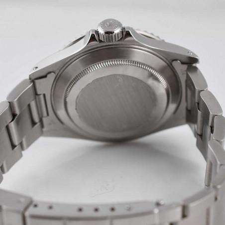 rolex-submariner-14060-occasion-montre-de-luxe-boutique-montres-mostra-store-aix-expert-montres-anciennes