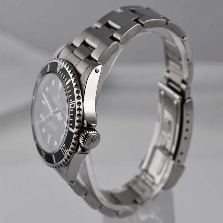 rolex-submariner-14060-occasion-montre-de-luxe-boutique-montres-mostra-store-aix-magasin-montres-anciennes