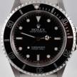 rolex-submariner-14060-occasion-montre-de-luxe-boutique-montres-mostra-store-aix-cadran-dial-tritium