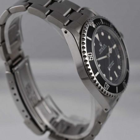 rolex-submariner-14060-occasion-montre-de-luxe-boutique-montres-mostra-store-aix-watches-shop-vintage-boutique