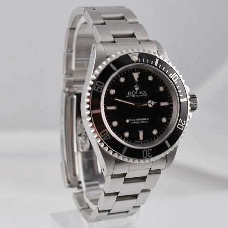 rolex-submariner-14060-occasion-montre-de-luxe-boutique-montres-mostra-store-aix-paris-montres-vintage-watches-shop