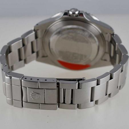 montre-rolex-gmt-master-2-vintage-16710-occasion-mostra-store-boutique-aix-montres-anciennes-expertise