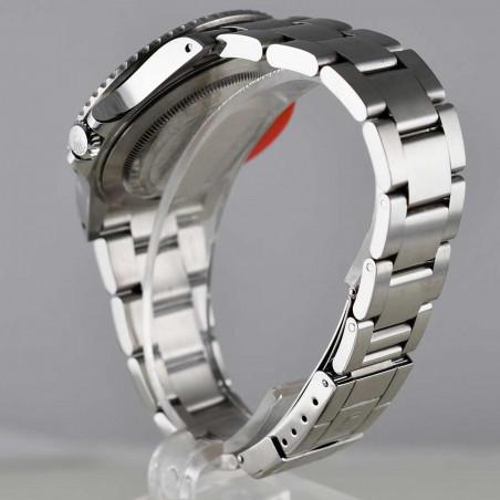 montre-rolex-gmt-master-2-vintage-16710-occasion-mostra-store-boutique-aix-marseille-paris-nice