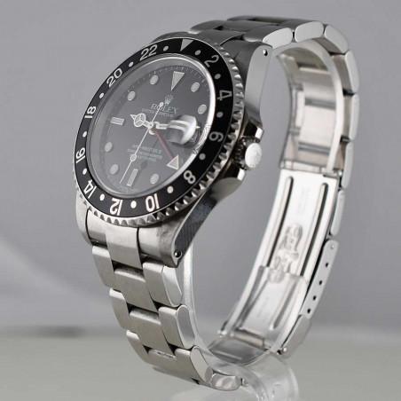montre-rolex-gmt-master-2-vintage-16710-occasion-mostra-store-boutique-aix-vintages-watches-rolex-shop