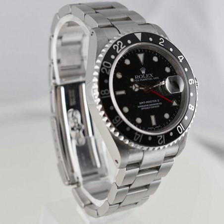 montre-rolex-gmt-master-2-vintage-16710-occasion-mostra-store-boutique-aix-montresoccasion-rolex-paris-marseille