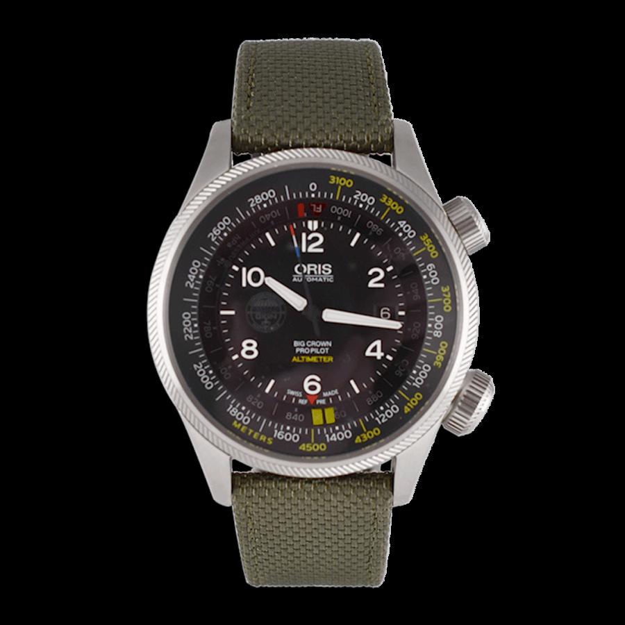 gign-oris-propilot-chuteurs-ops-mostra-store-aix-paris-military-watches-shop-montres-militaires-gendarmerie-police