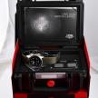 gign-watch-oris-bigcrown-propilot-chuteurs-ops-mostra-store-aix-best-military-watches-shop-france