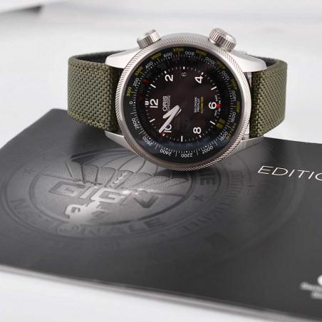 gign-watch-oris-bigcrown-propilot-chuteurs-ops-mostra-store-aix-boutique-montres-series-limitées
