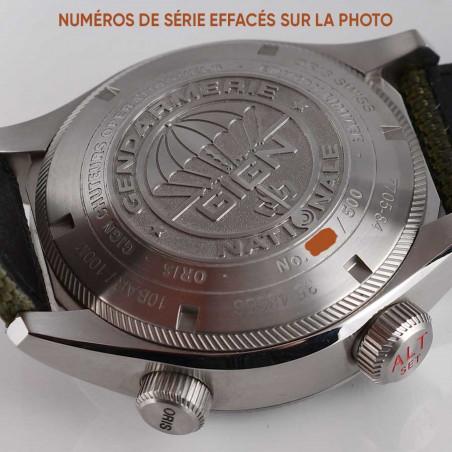 gign-watch-oris-bigcrown-propilot-chuteurs-ops-mostra-store-aix-boutique-specialiste-montres-militaires