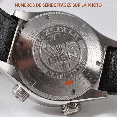 gign-watch-oris-bigcrown-propilot-chuteurs-ops-mostra-store-aix-groupe-intervention-gendarmerie-nationale