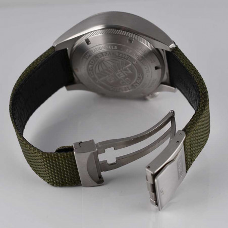 gign-watch-oris-bigcrown-propilot-chuteurs-ops-mostra-store-aix-boutique-montre-de-militaire