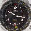 gign-watch-oris-bigcrown-propilot-chuteurs-ops-mostra-store-aix-achat-montres-anciennes-boutique