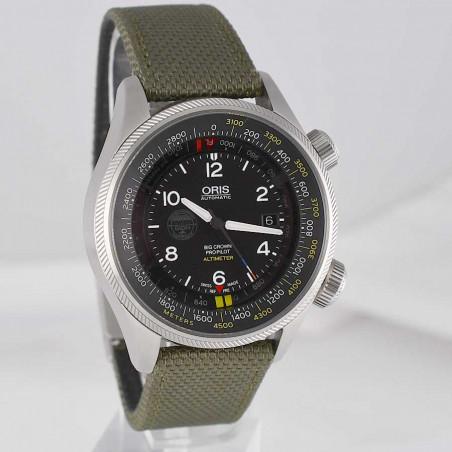 gign-watch-oris-bigcrown-propilot-chuteurs-ops-mostra-store-aix-best-vintage-watches-shop-france