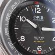 gign-watch-oris-bigcrown-propilot-chuteurs-ops-mostra-store-aix-dial-cadran-gign
