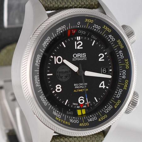 gign-watch-oris-bigcrown-propilot-chuteurs-ops-mostra-store-aix-boutique-montre-de-forces-de-police