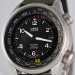 gign-watch-oris-bigcrown-propilot-chuteurs-ops-mostra-store-aix-boutique-montres-vintage-de-luxe