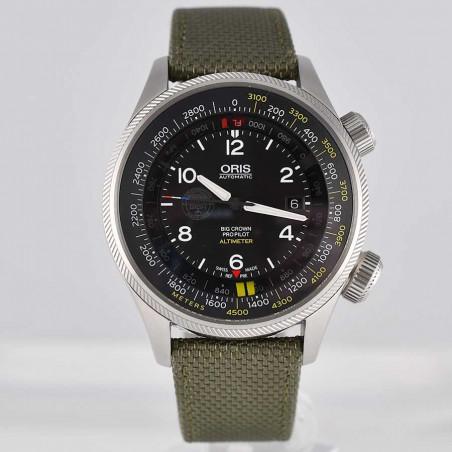 gign-watch-oris-bigcrown-propilot-chuteurs-ops-mostra-store-aix-montres-aviation